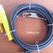 bo-day-may-han-250A-5m-1
