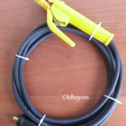 bo-day-may-han-250A-5m-2