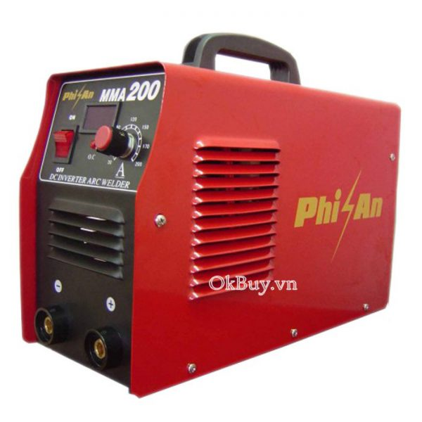 may-han-dien-gia-dinh-phi-an-MMA-200-1