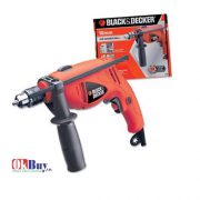 may-khoan-cam-tay-Black & Decker-KR600RE-1