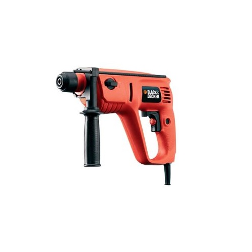 may-khoan-cam-tay-Black & Decker-KR600RE-2