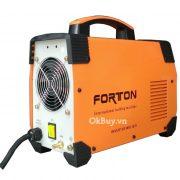 máy hàn điện TIG và hàn que Forton TIG-200A_2