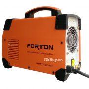 máy hàn điện TIG và hàn que Forton TIG-200A_4
