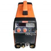 máy hàn điện TIG và hàn que Forton TIG-200A_5