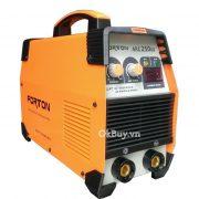 máy hàn điện công nghiệp Forton ARC-250GD