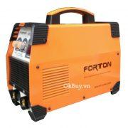 máy hàn điện công nghiệp Forton ARC-250GD_3