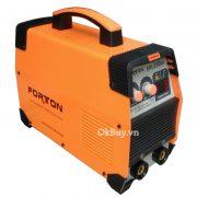 máy hàn điện công nghiệp Forton ARC-250GD_2
